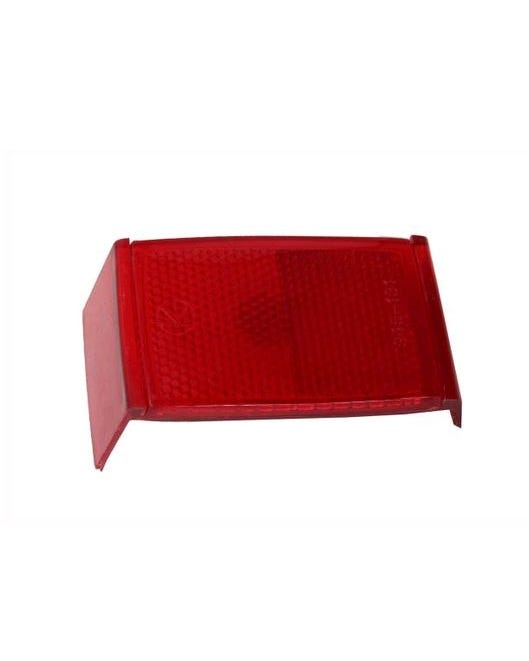 USA Specification Rear Red Reflector