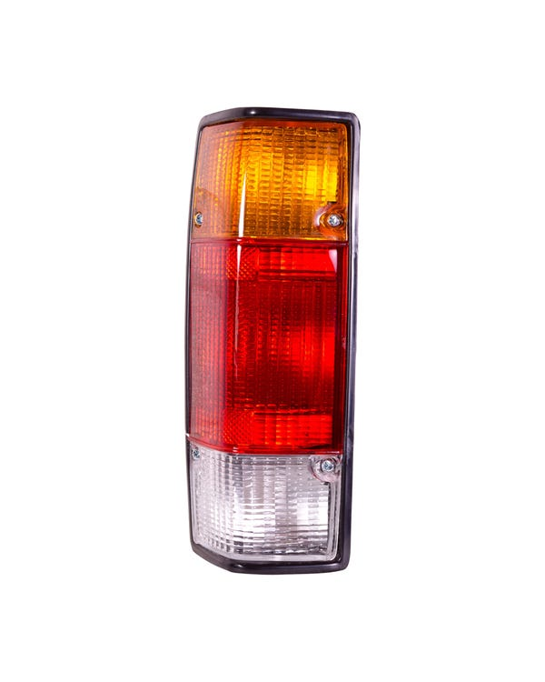 Tail Light, Left