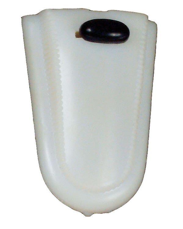 Interior Light Lens