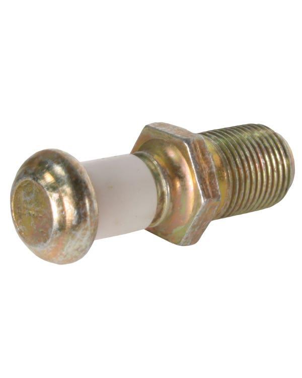 Door Striker Pin