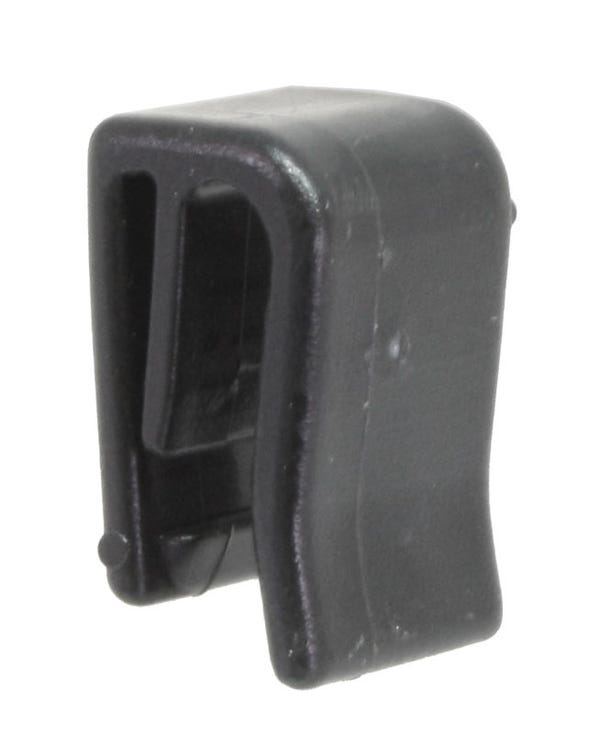 Hood Centre Weather Strip Clip