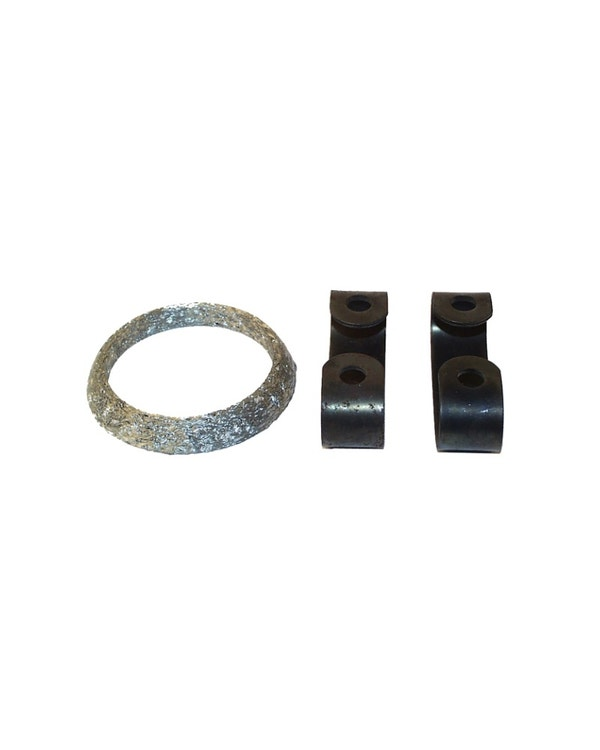 Exhaust Down Pipe Gasket