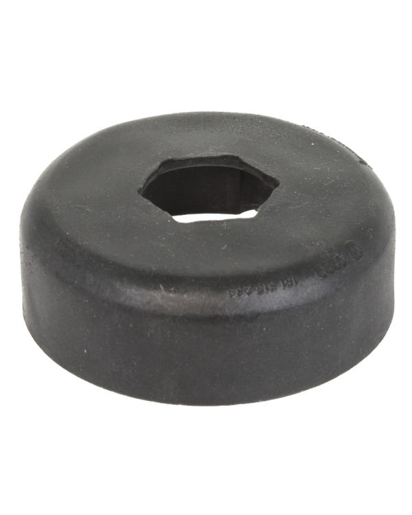 Rear Shock Absorber Cap