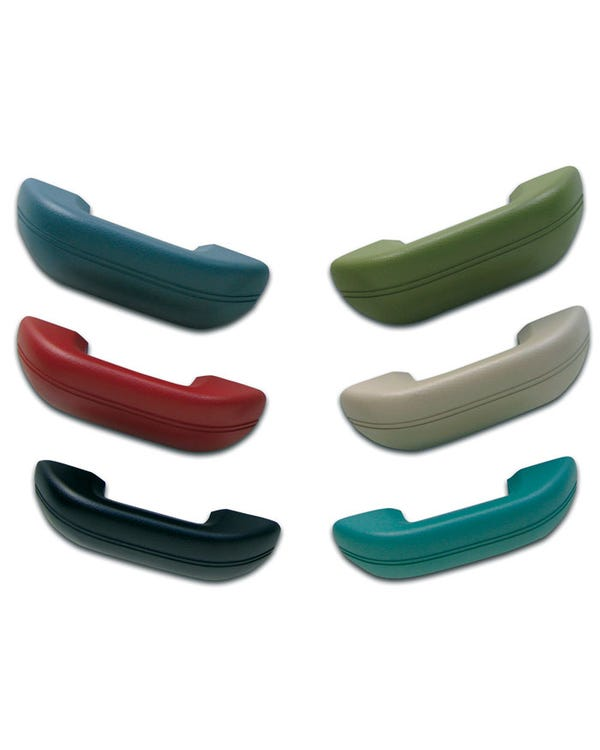 Door Grab Handle in Various colors