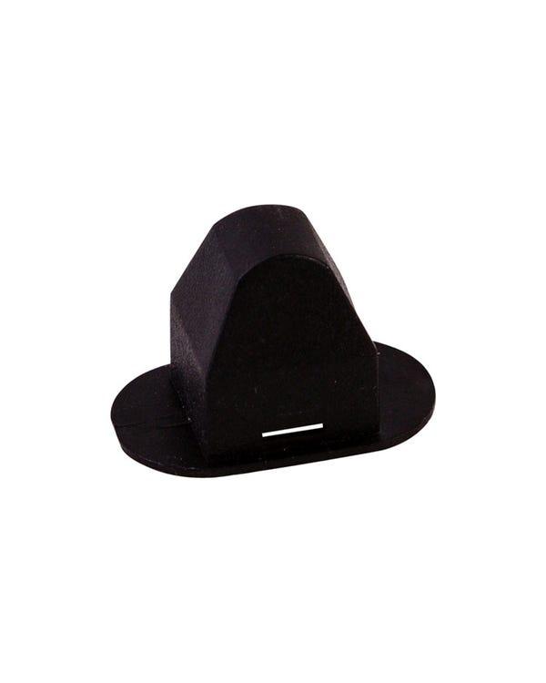 Armrest Cap