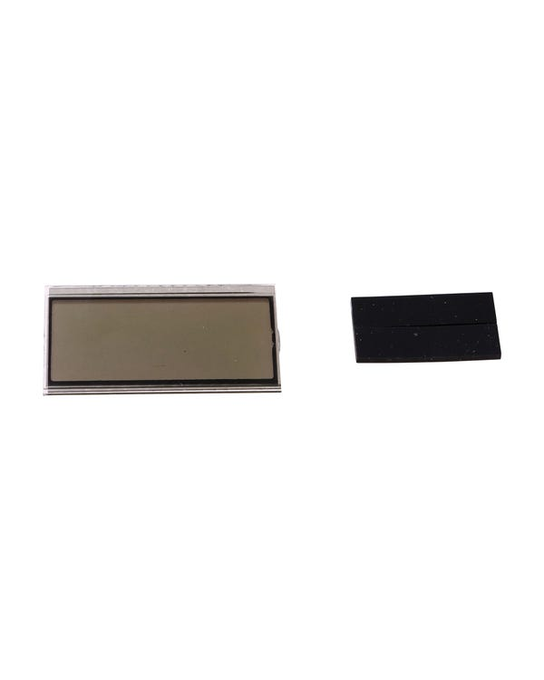Replacement LCD Display for Multi Function Indicator