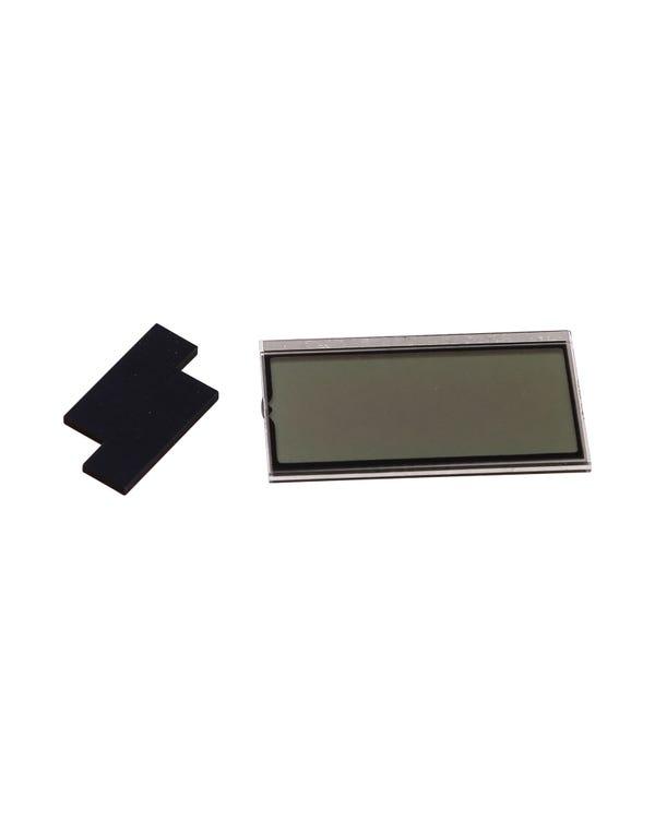 Digital Clock Display Replacement Kit