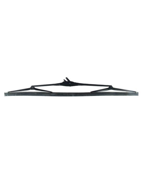 Bosch 16 Inch Wiper Blade