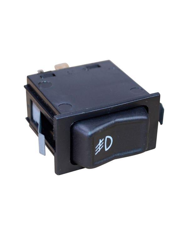 Fog Light Switch