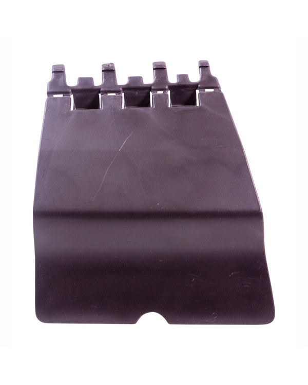 Rear Towing Eye Cover for Big Bumper Models