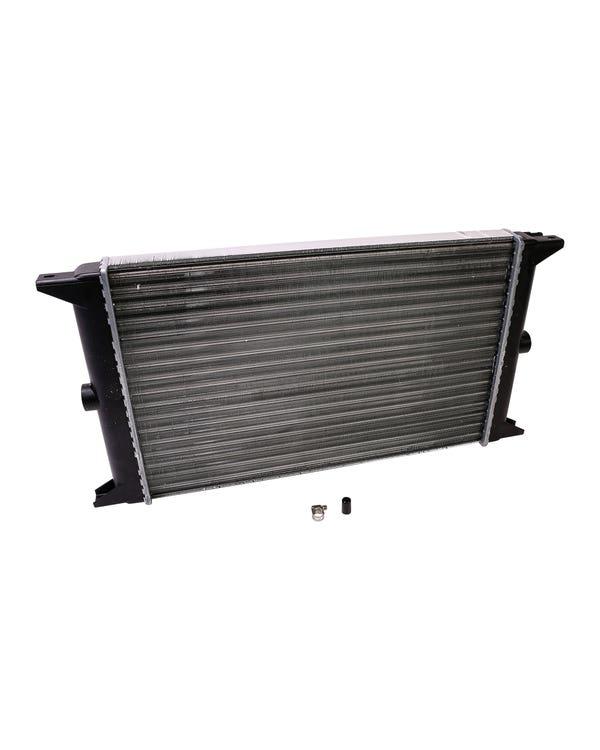 Radiator 480mm