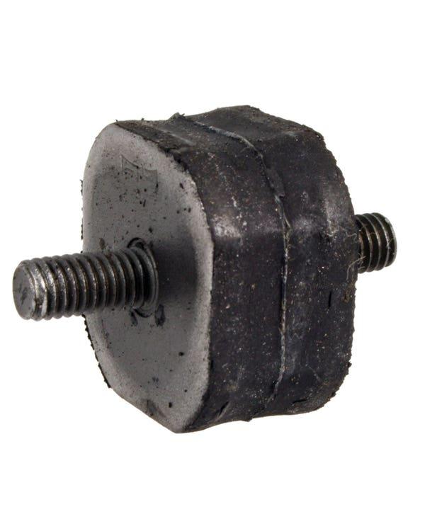 Gummilager für Kühler/Benzinpumpe