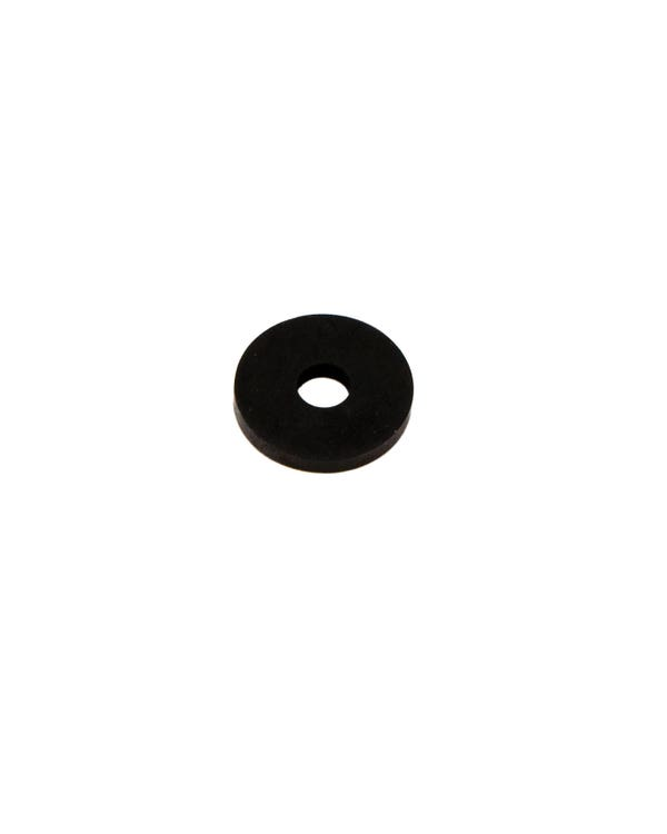 Rubber Mounting Washer