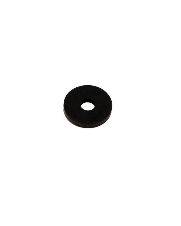 Rubber Radiator Mounting Washer