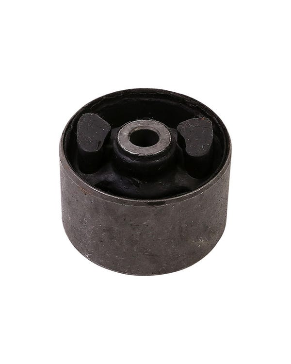 Engine Mounting 64.4mm