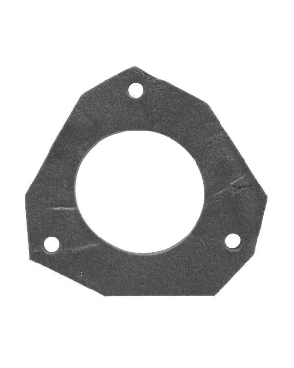 Fuel Filler Neck Rubber Seal