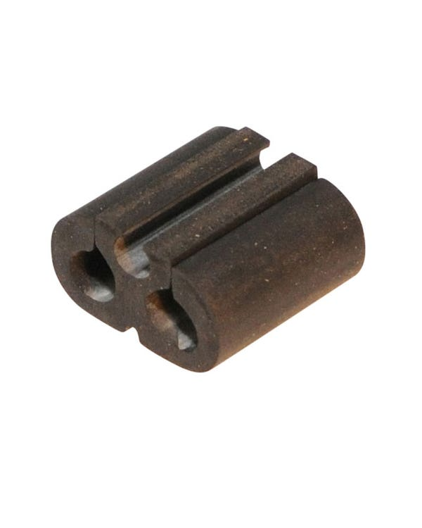 Protective Grommet for Fuel Line Mountings