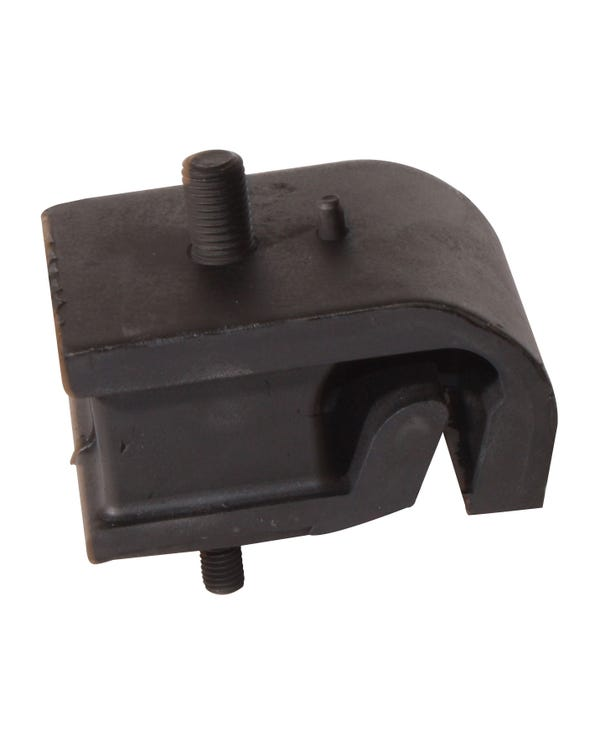 Rear Gearbox Mount