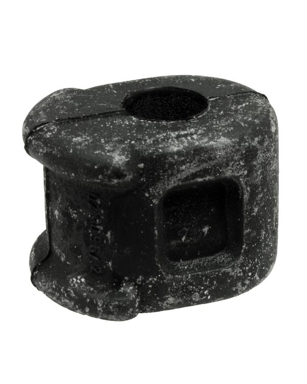 Front Anti-Roll Bar Inner Mount Bush