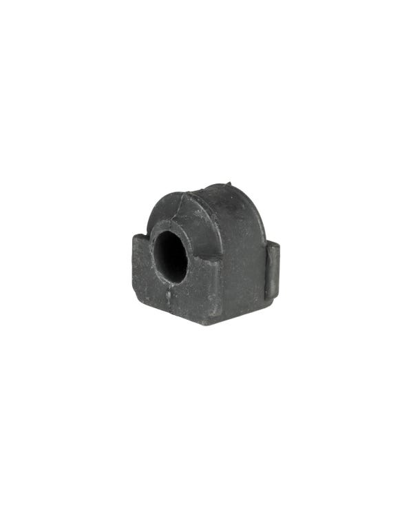 Front Anti-Roll Bar Outer Rubber Bush