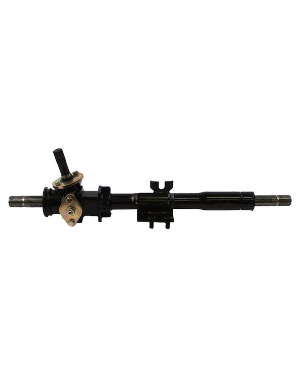 Steering Rack, Non-Power Assisted, Left Hand Drive