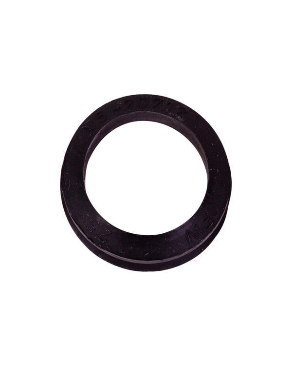 O Ring for Steering Gear