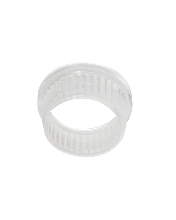 Steering Column Plastic Support Ring