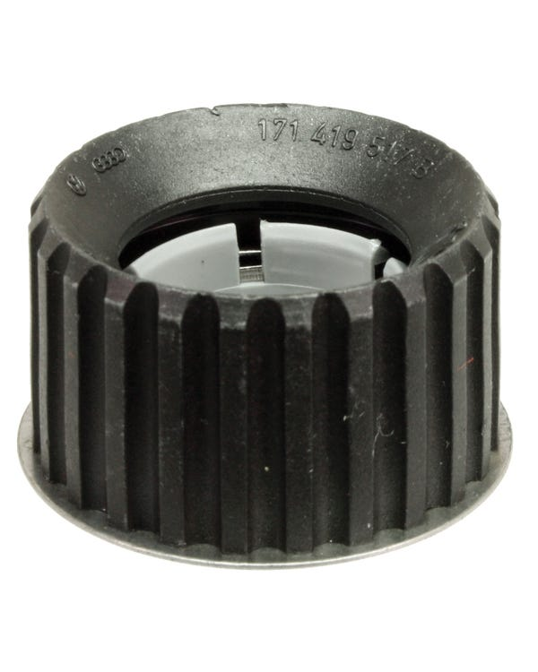Lower Steering Column Bearing