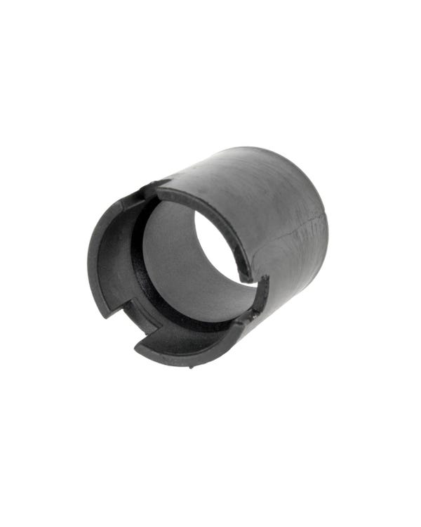 Steering Column Spacer Sleeve