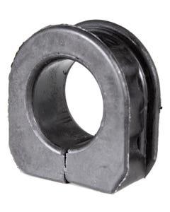 Gummilager für Lenkgetriebe, rechts