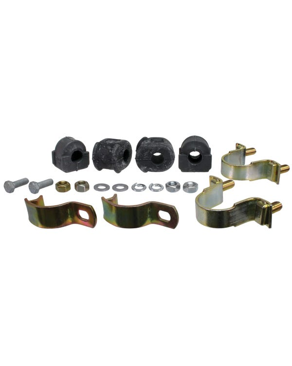 Anti-Roll Bar Mounting Kit