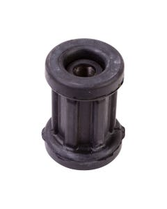 Rear Axle Pivot Bush