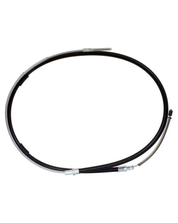 Handbrake Cable 1700mm