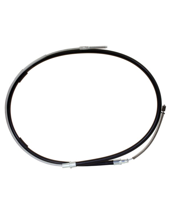 Emergency Brake Cable 1700mm