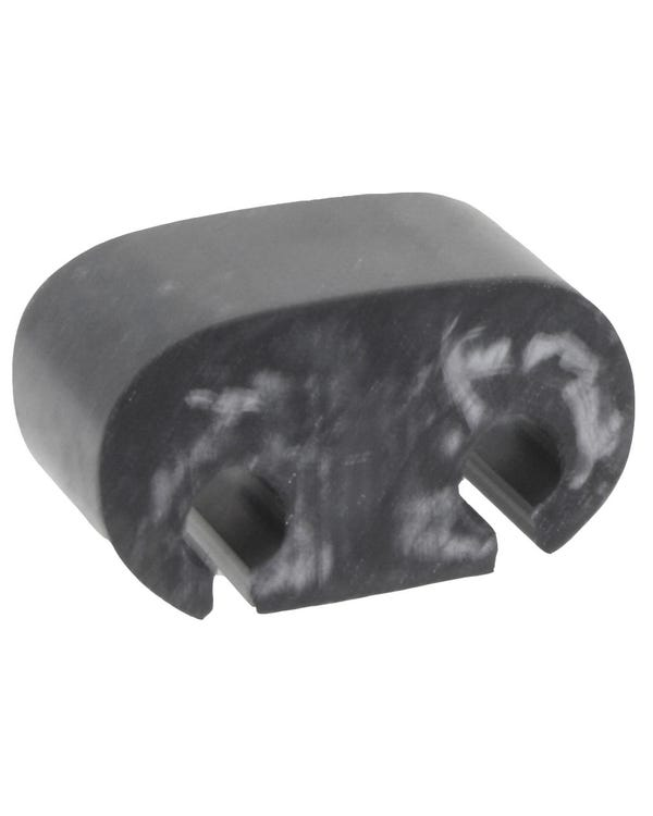 Brake Pipe Protector Sleeve