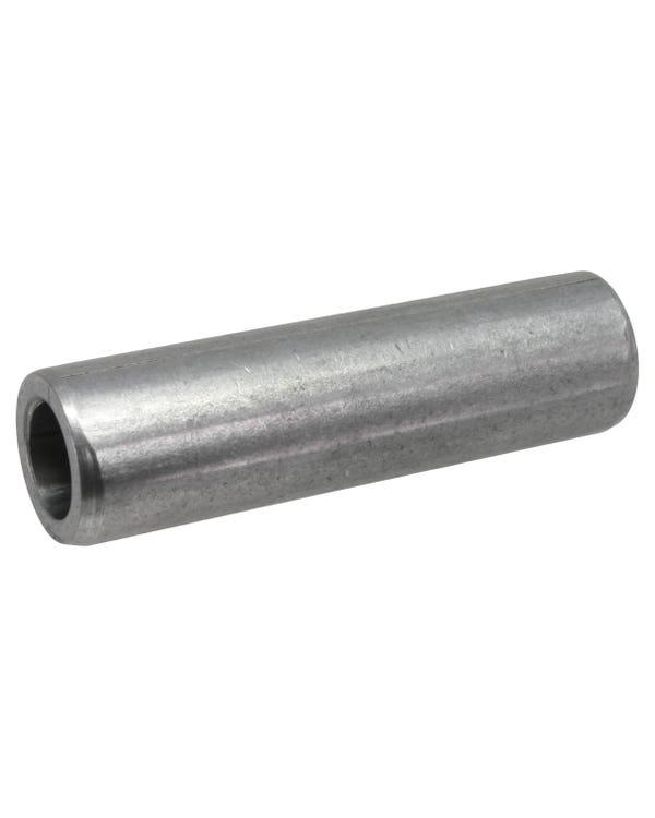 Brake Caliper Bolt Guide Sleeve
