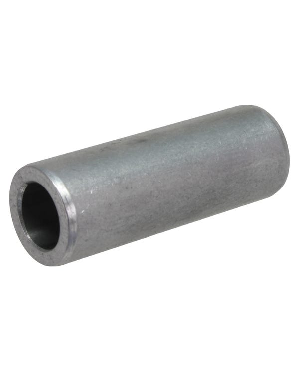 Guide Sleeve for the Brake Cliper Bolts