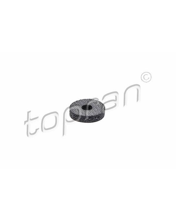 Gear Linkage Seal Ring