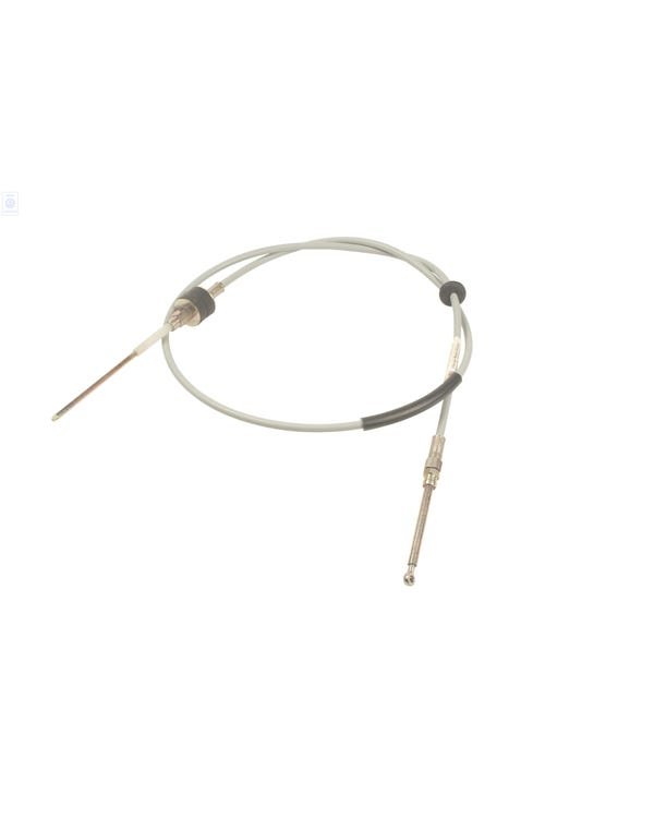 Gear Shift Cable for Automatic Gearbox