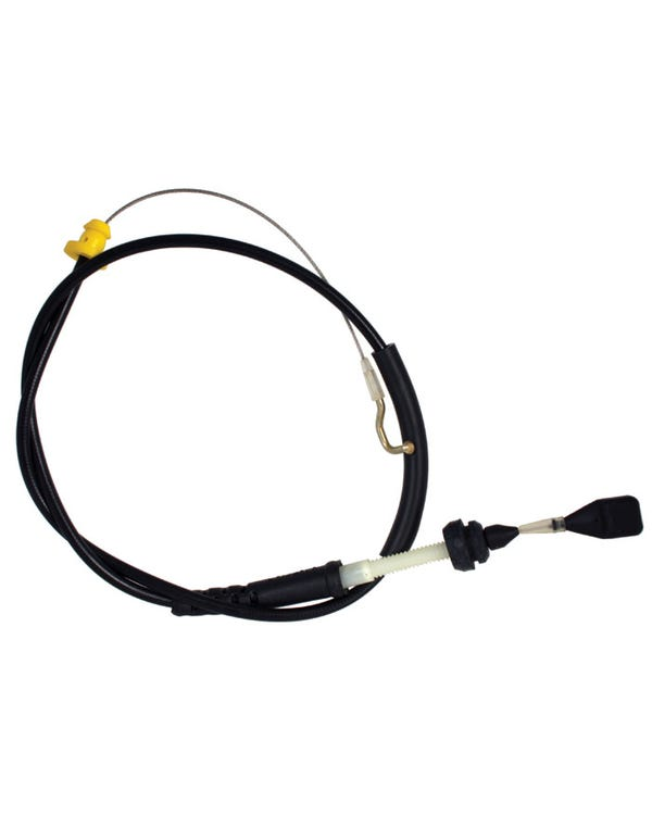 Accelerator Cable for GTI K-Jet Model
