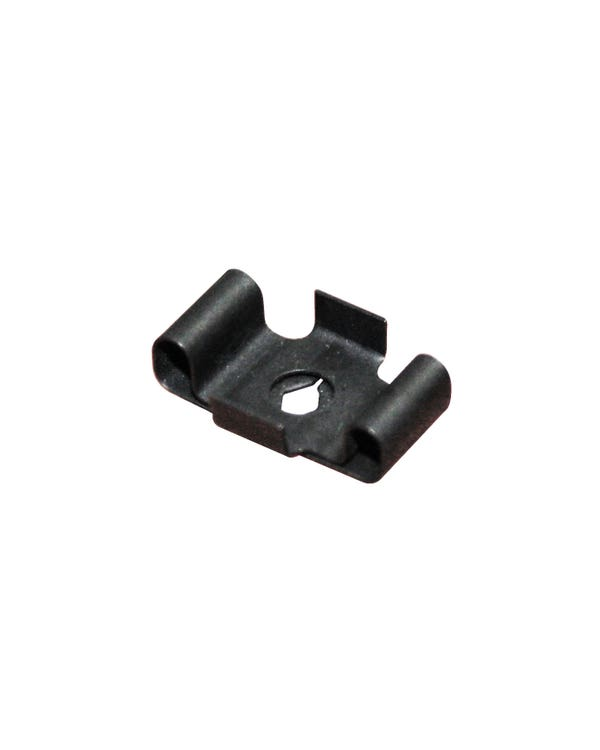 Accelerator Cable Clip for Automatic Model