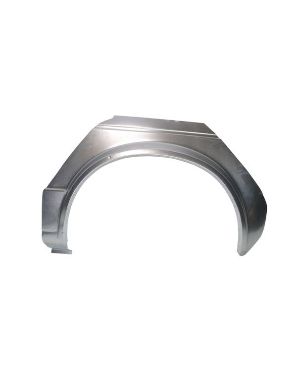 Outer Rear Wheel Arch for 3 Door Left