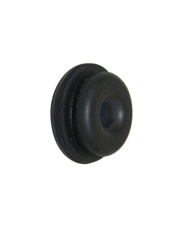 Bonnet Stay Rod Pivot Grommet