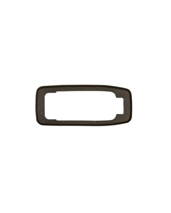 Door Handle Gasket, Large