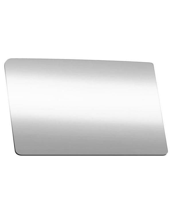 Clear Door Glass Right 3 Door