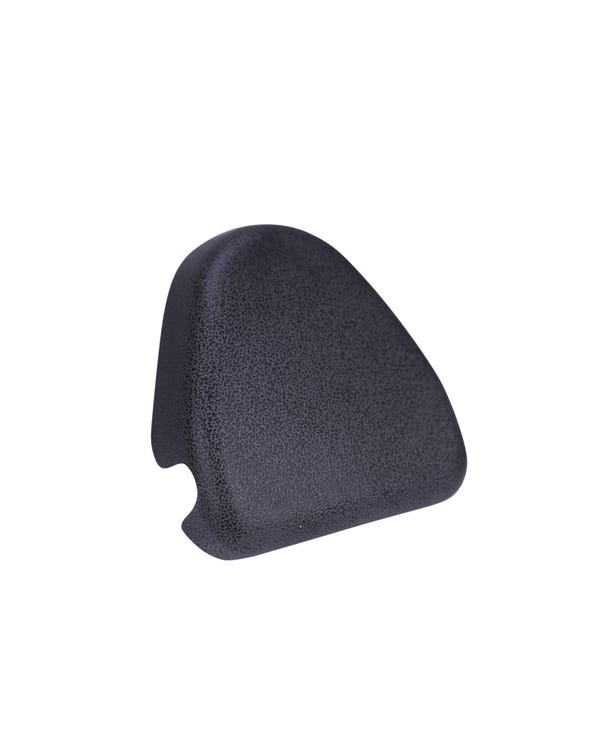 Seatbelt Cover Cap