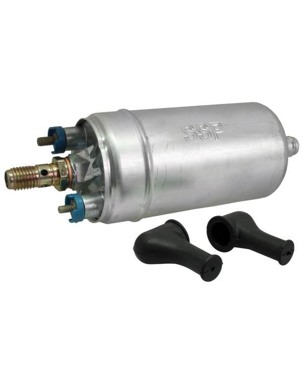 Electric Fuel Pump for K-Jetronic External