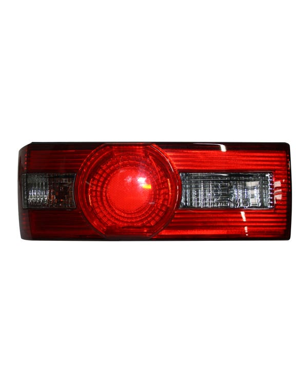 Rear Light South African Specification Right