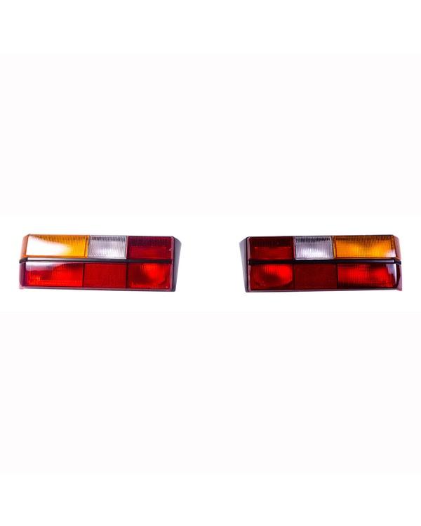 Standard Rear Light Set