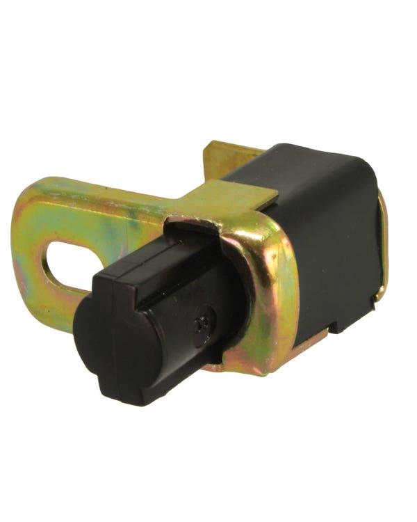 Courtesy Light and Handbrake Warning Switch